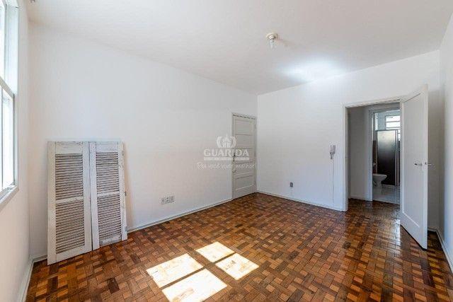 Apartamento para aluguel, 2 quartos, SANTA CECILIA - Porto Alegre/RS - Foto 3