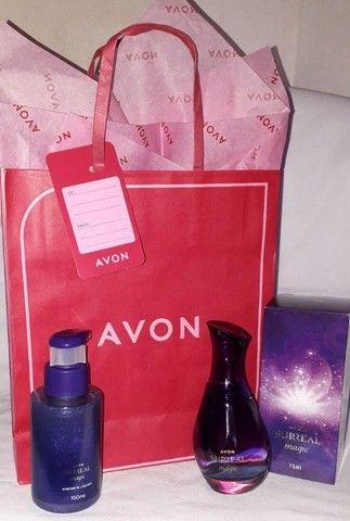 produtos Avon  - Foto 6