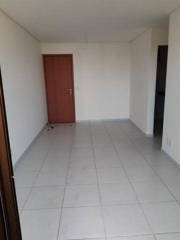 BATA01 - Apartamento à venda, 3 quartos, sendo 1 suíte, lazer, no Torreão - Foto 13