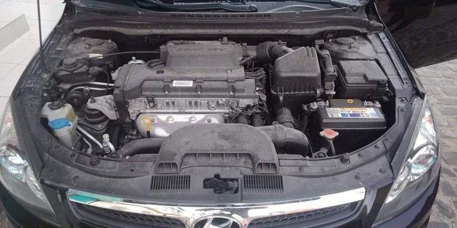 Hyundai I30 2.0 Completo - Foto 13