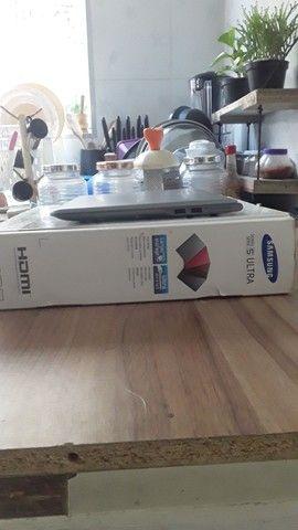Samsung série 5 ultra - Foto 2