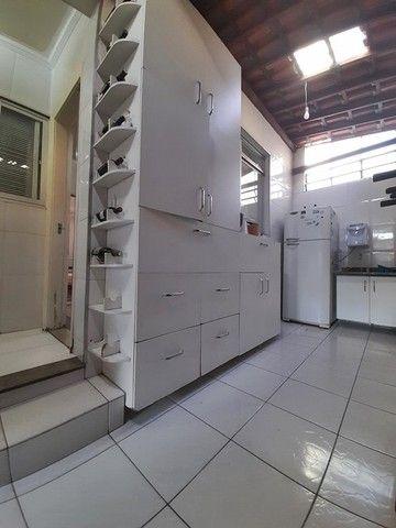 Área Privativa 3 quartos com suíte a 500 metros da Orla da Lagoa da Pampulha. - Foto 7