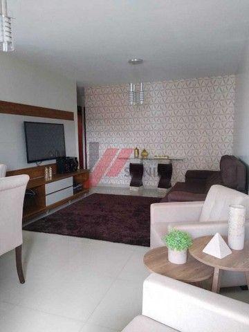 Apartamento nos Bancários com 3 dormitórios - Foto 16