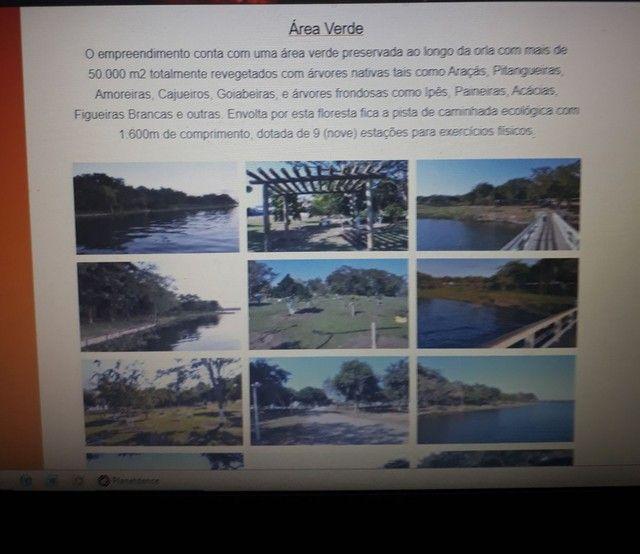 Lote no Residencial Costa Azul - Foto 7
