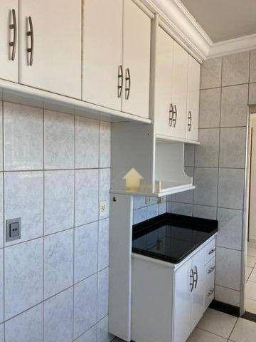 Apartamento Amplo e com Ótimo preço - Bairro Bandeirantes - Foto 9