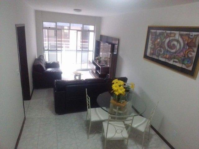 Apartamento em Cabo Frio-Regiao dos Lagos - RJ - Foto 15