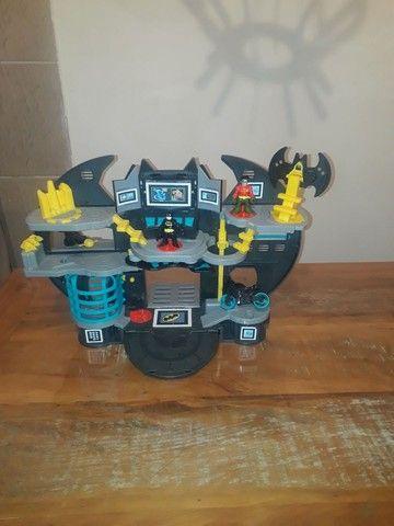 Casa Do Batman  - Foto 2