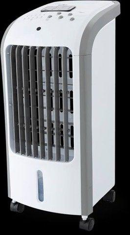Conserto e Manutenção de Ventiladores e Climatizador - Foto 5