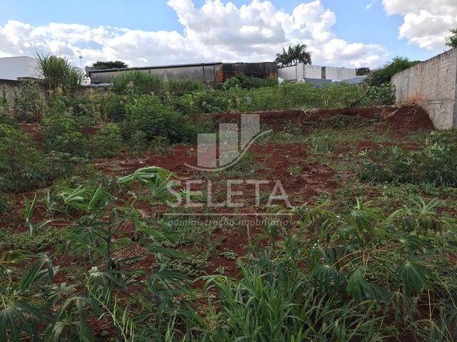 Terreno à venda, Loteamento Berté, 392 metros quadrados, CORBELIA - PR