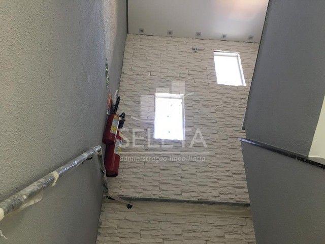 Apartamento à venda, Nova Cidade, CASCAVEL - PR - Foto 7