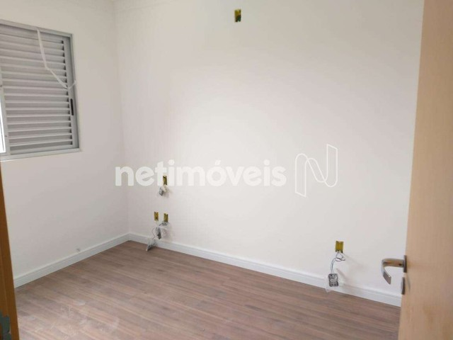 Apartamento à venda com 2 dormitórios em Santa mônica, Belo horizonte cod:798018 - Foto 15
