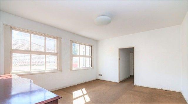 Apartamento à venda com 3 dormitórios em Moinhos de vento, Porto alegre cod:171052