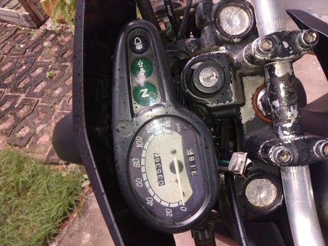 Xtx 125 2008 - Foto 6