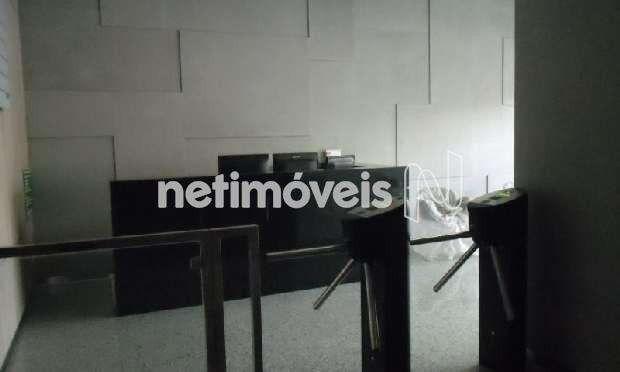 Escritório à venda em Santa efigênia, Belo horizonte cod:851796 - Foto 12