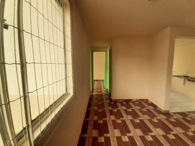 Vendo Um Apartamento reformado, Condominio Ilha Do Farol - Foto 3