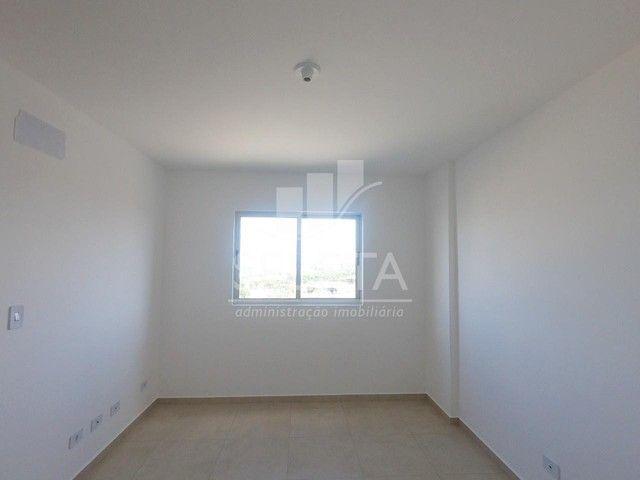 Apartamento, CENTRO, CASCAVEL - PR - Foto 3