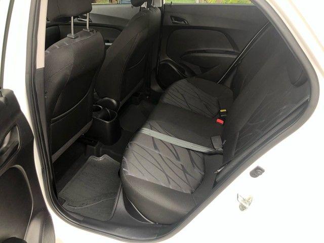 Hb20 Comfort Plus - Foto 9