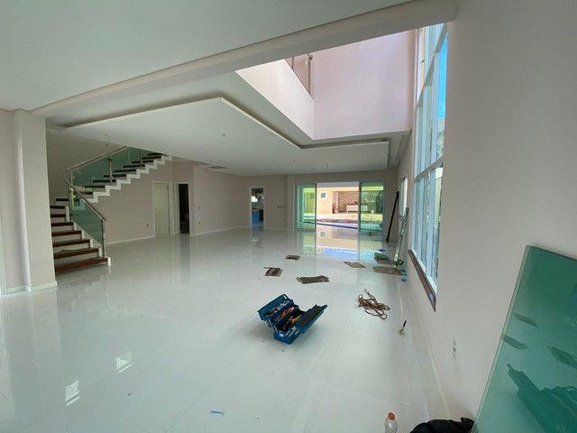 Grande Oportunidade de morar no Alphaville Fortaleza  - Foto 2