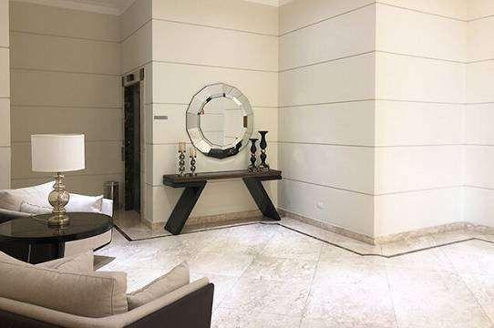 Piazza San Andrea -123m² - 3 quartos - Santana, São Paulo - SP - Foto 7