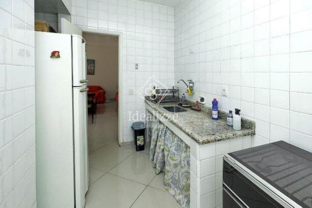 IMO.760 Casa para venda Laranjal-Volta Redonda, 4 quartos - Foto 18