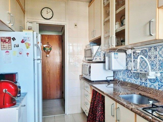 Apartamento à venda com 2 dormitórios em Centro, Canoas cod:9936292 - Foto 8
