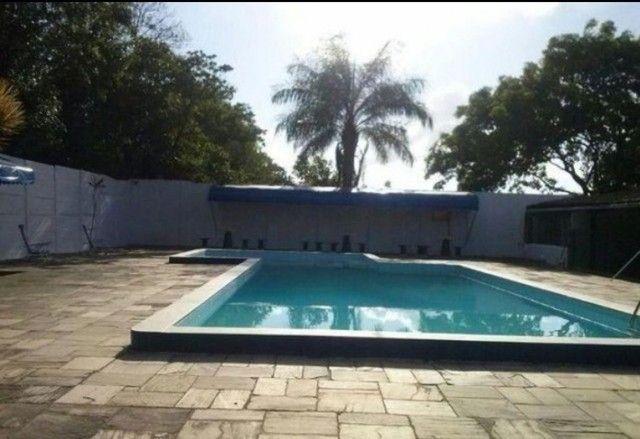 Apartamento Recife ( condomínio Jardim botânico) - Foto 7