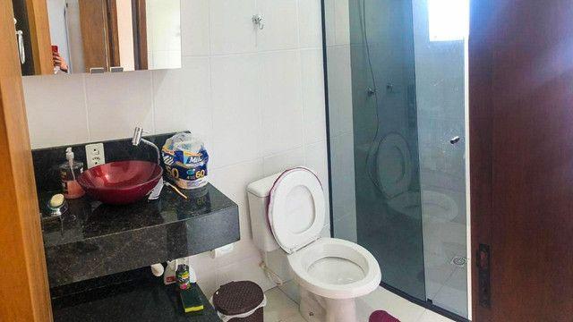 Apartamento c/ 2 dorms no São José - Itapoá/SC - Foto 9