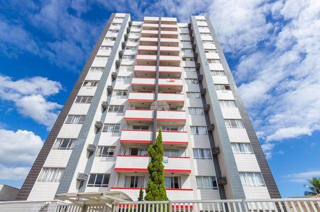 Apartamento à venda com 3 dormitórios em Raia, Paranaguá cod:932277 - Foto 3