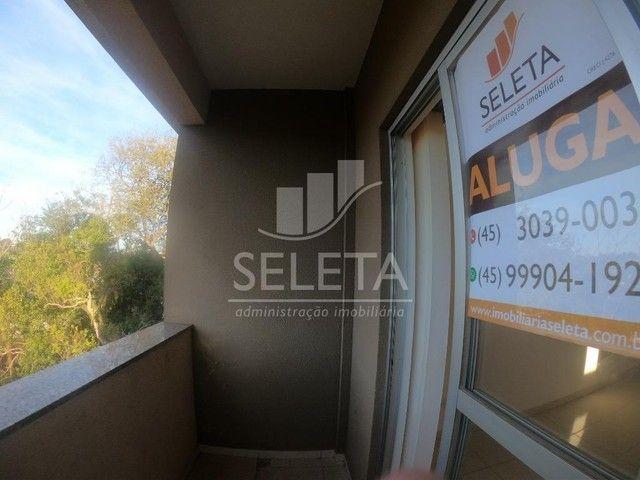 Apartamento à venda, Canadá, CASCAVEL - PR - Foto 7