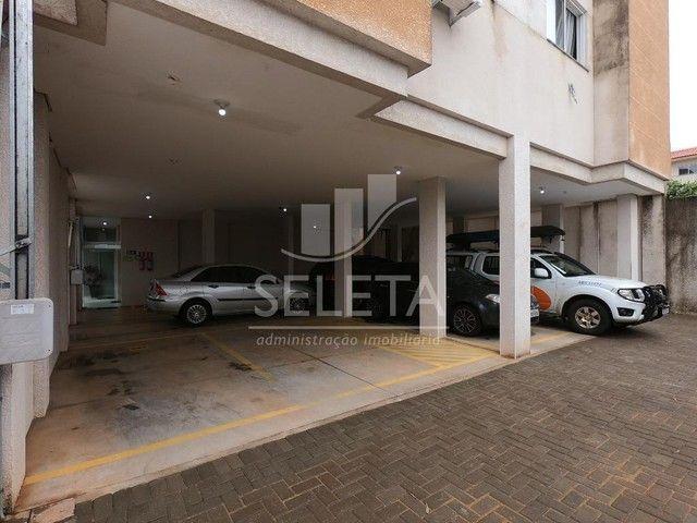 Apartamento para locação, Recanto Tropical, CASCAVEL - PR - Foto 14