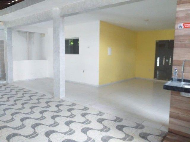 Casa nas Industrias - Foto 2