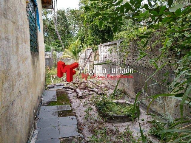 Casa à venda por R$ 100.000,00 - Centro Hípico - Cabo Frio/RJ - Foto 6