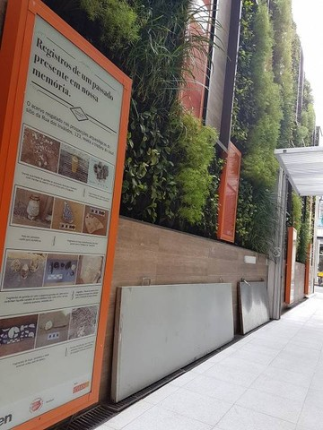 Boa Sala de 22m² primeira Locação no Centro do Rio de Janeiro - Foto 6