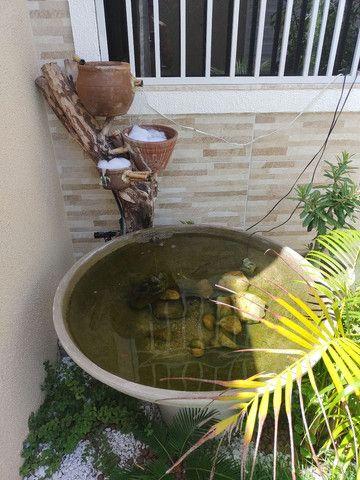 Lago para jardim - Foto 4