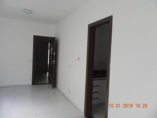 Apartamento para alugar com 3 dormitórios em Prado, Belo horizonte cod:130 - Foto 4