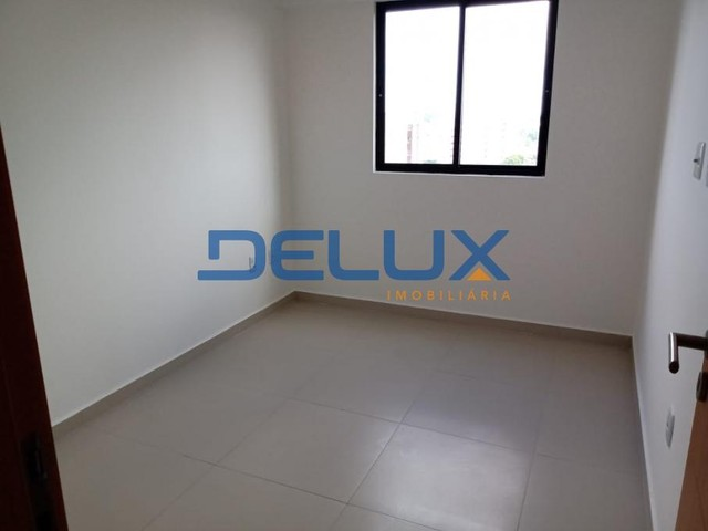 Apartamento à venda com 2 dormitórios em Expedicionários, João pessoa cod:061944-127 - Foto 17