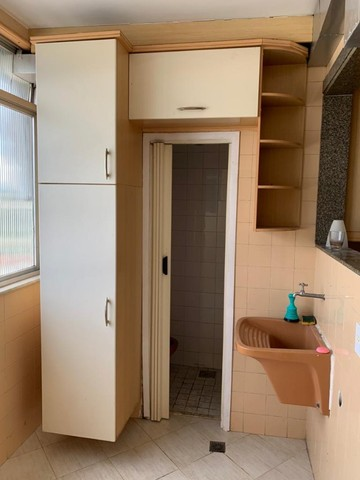 Apartamento 2 quartos e dependências na Freguesia - Jacarepaguá - Foto 11