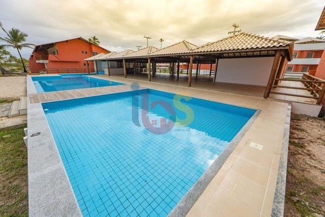 Apartamento à venda, 2 quartos, 1 suíte, 1 vaga, Ponta da Tulha - Ilhéus/BA - Foto 7