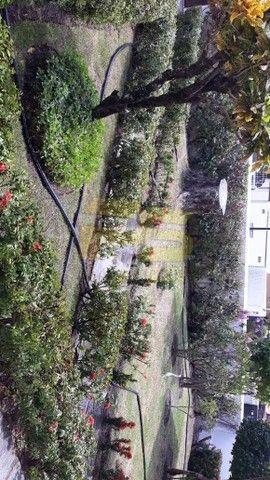 Casa à venda com 5 dormitórios em Camboinha, Cabedelo cod:PSP540 - Foto 14