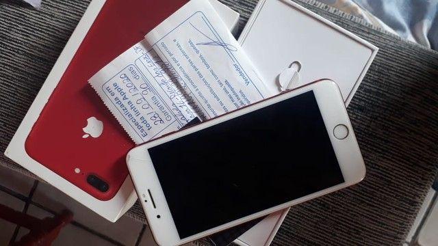 IPhone 7plus 128gb $2.350 - Foto 3