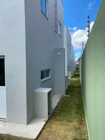 Aluga-se casa no Pacheco / Caucaia  - Foto 8