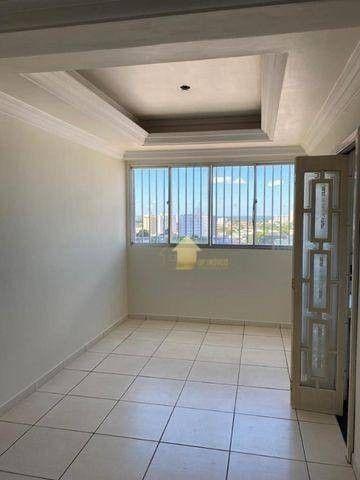 Apartamento Amplo e com Ótimo preço - Bairro Bandeirantes - Foto 18