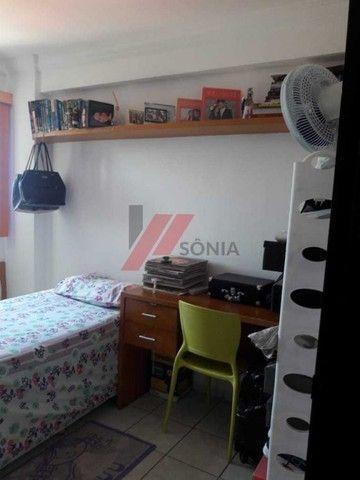 OPORTUNIDADE: Apartamento de 3 quartos nos Bancários - Foto 3