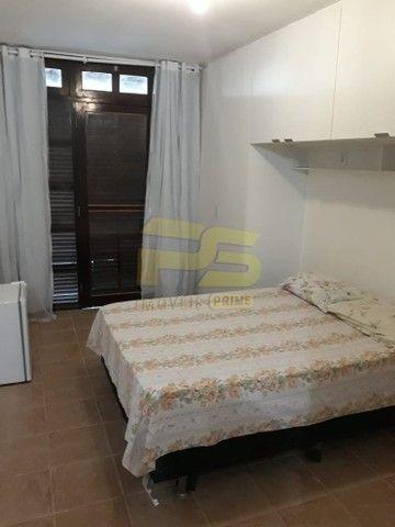 Casa à venda com 5 dormitórios em Camboinha, Cabedelo cod:PSP540 - Foto 18