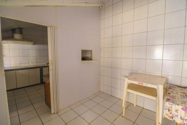 Casa à venda com 4 dormitórios em Fatima, Passo fundo cod:560 - Foto 20