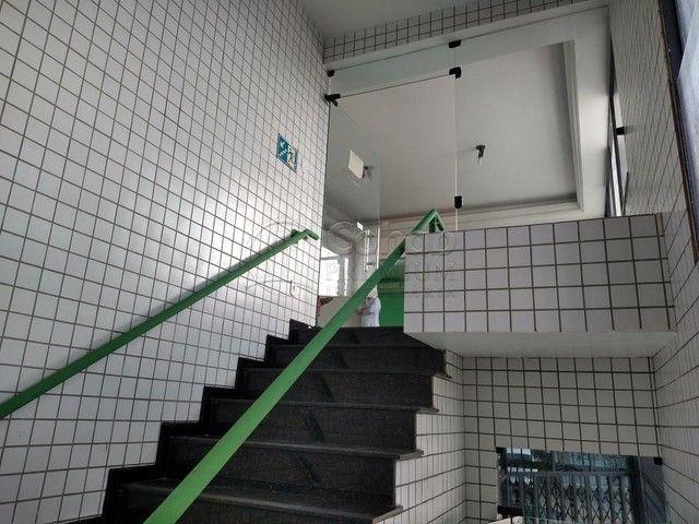 Escritório para alugar em Salgado filho, Aracaju cod:L3222 - Foto 4