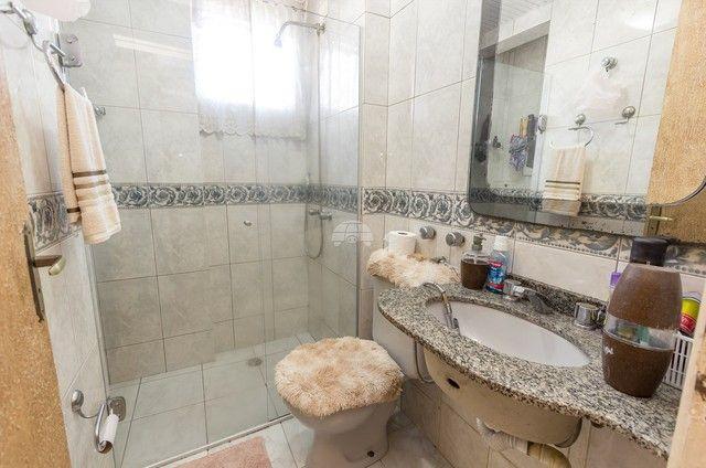 Apartamento à venda com 3 dormitórios em Raia, Paranaguá cod:932277 - Foto 9