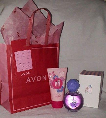 produtos Avon  - Foto 2