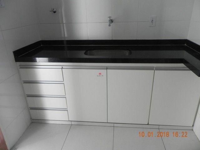 Apartamento para alugar com 3 dormitórios em Prado, Belo horizonte cod:130 - Foto 5