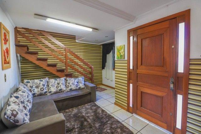 Casa à venda com 4 dormitórios em Fatima, Passo fundo cod:560 - Foto 14